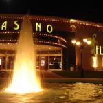Casino Flamingo