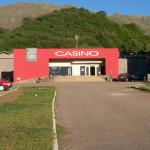 Casino 3 Venados