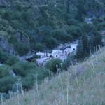 Cerro Aspero