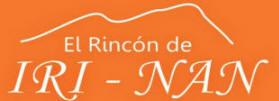 El Rincón de Iri Nan. Villa de Merlo San Luis